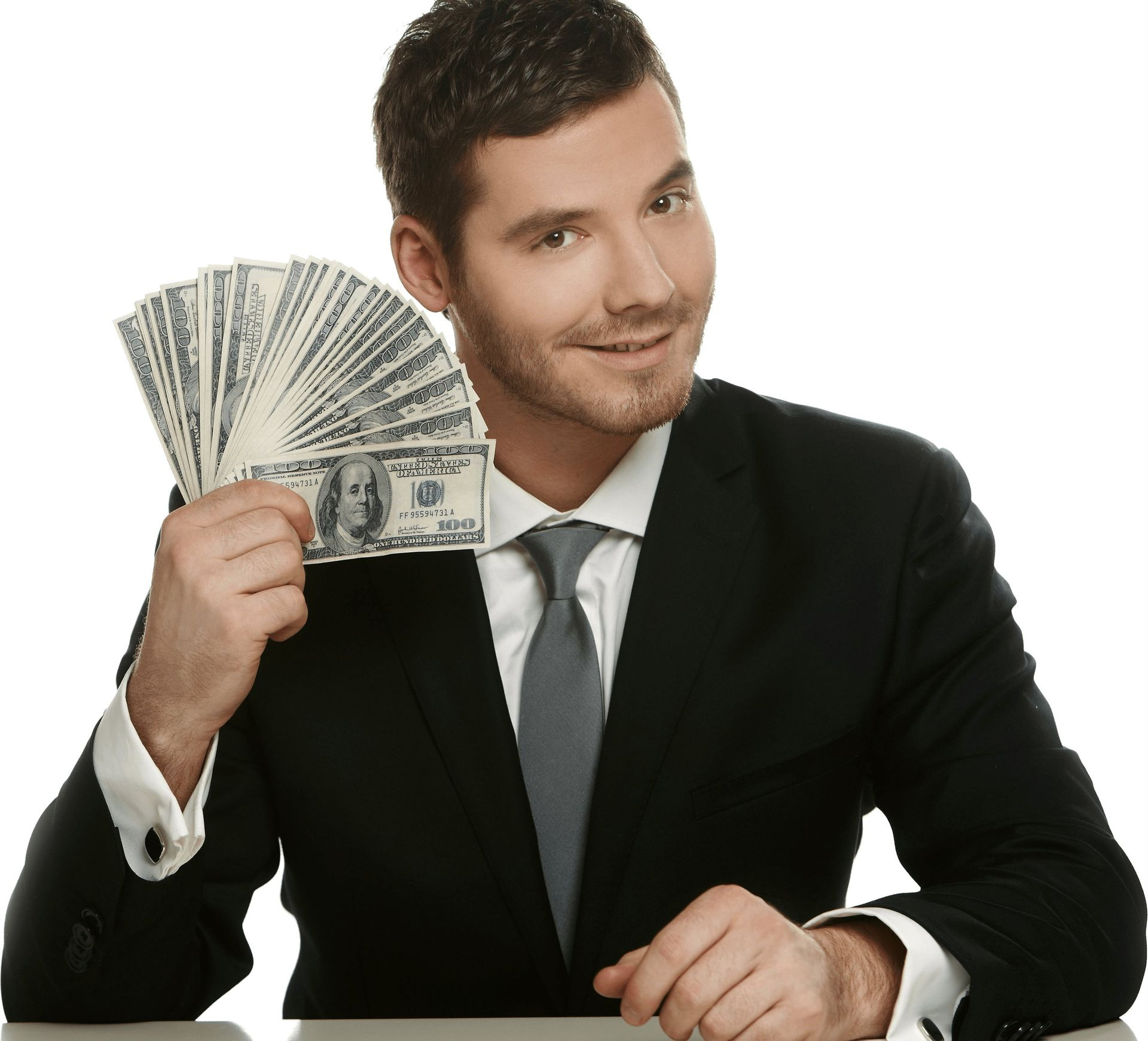 Forex trading Recommendations That'll Help You Expert The Craft