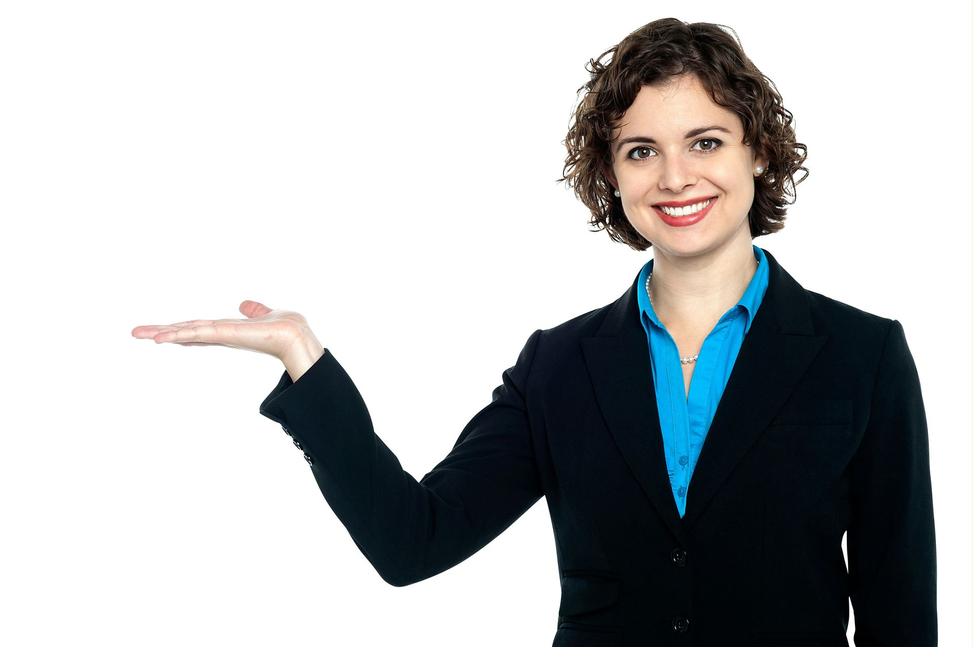 Anxious About Your business's Repute? The following tips Will help!